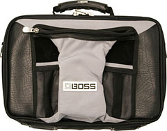 Carrying Bag for BR-532/BR-864 picture