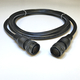 19P Multipolar cable FR7
