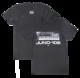 Juno-106 Crew T-Shirt MD