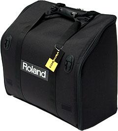Gig Bag for FR-7/FR-5 picture
