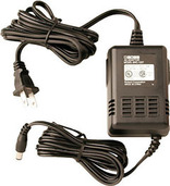 AC Power Adapter (BRC-120)