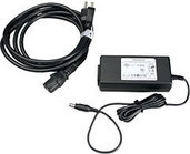 AC Power Adapter w/ Cord (PSB-3U)
