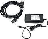 AC Power Adapter w/ Cord (PSB-3U)