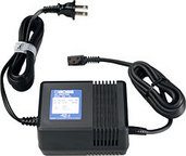 AC Power Adapter (ACE-120)