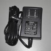 AC POWER ADAPTER PSD-120