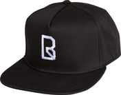 Boutique Cap MD-LG