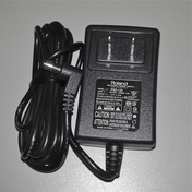 AC POWER ADAPTER PSD-120