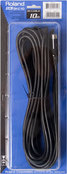 13-Pin Cable - 30FT