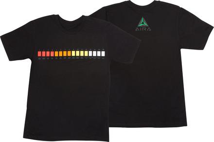 TR-8 Premium T-Shirt 3X picture