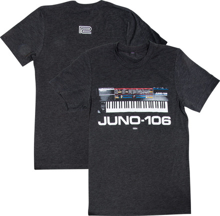 Juno-106 Crew T-Shirt XL picture