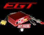 T1010 Trinity EGT Accessory Kit