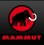 Mammut Product Catalog;