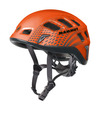 Rock Rider Orange-Smoke 56-61cm