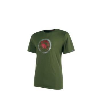 Seile T-Shirt Men Seaweed XL picture