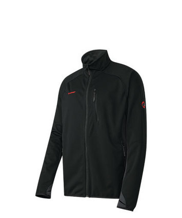 Ultimate Pro Light Jacket Black S picture