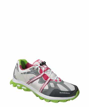 MTR 201 Dyneema® Women White-Raspberry 5.5 picture