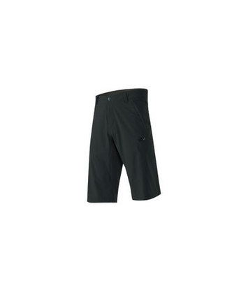 Runbold Shorts Men Black 28 picture