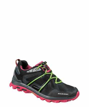 MTR 141 Women Black-Raspberry 5.5 picture