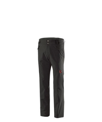 Fiamma Pants Men Black 34L picture