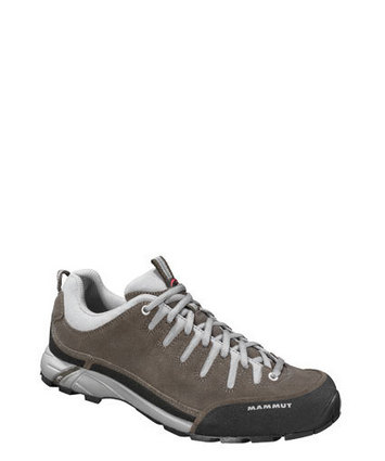 Shavano Men Bark-Light Grey 11 picture