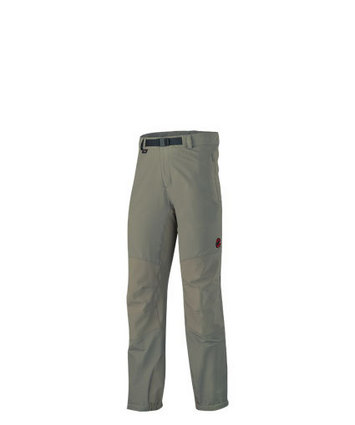 Courmayeur Advanced Pants Men Oak 32 picture