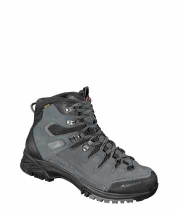 Chilkoot GTX® Men Graphite-Grey 11 picture