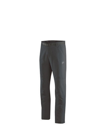 Cyclone Pants Men Graphite 34L picture