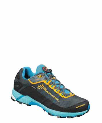 React GTX® Women Graphite-Ocean 5.5 picture