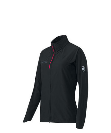 MTR 141 Air Jacket Women Black S picture