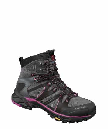 T Aenergy GTX® Women Black-Mallow 5 picture