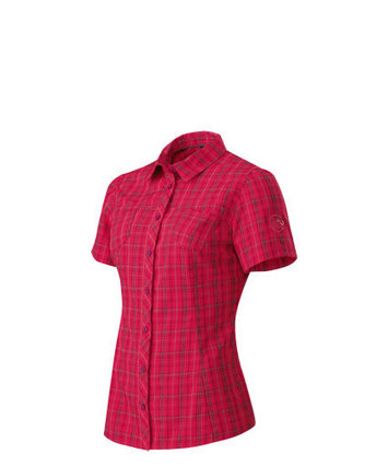 Aada Shirt Women Raspberry S picture