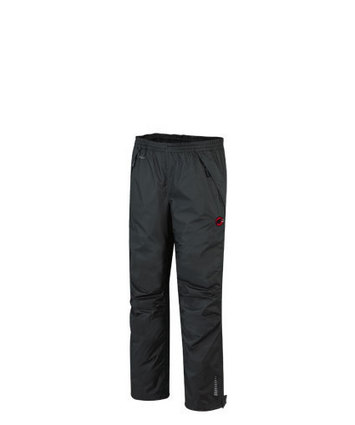 Packaway Pants Men Graphite S picture