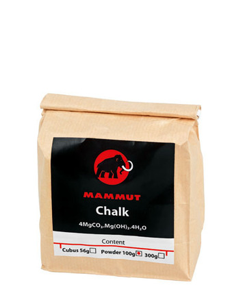 Chalk Powder 100 g picture