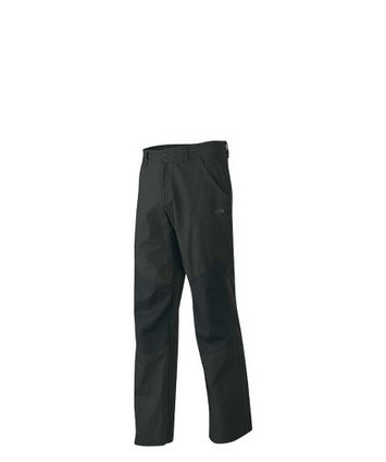 Fusion Pants Men Graphite 28 picture