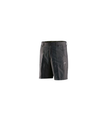 Crags Shorts Men Graphite 28 picture