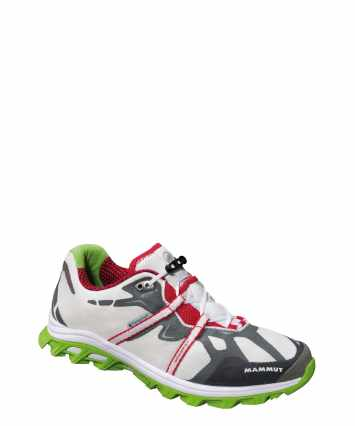 MTR 201 Dyneema® Men White-Inferno 11 picture