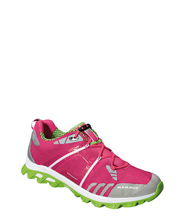 MTR 201 Women Raspberry-Spring 5.5 picture