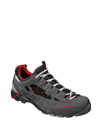 Redburn GTX® Men Graphite-Fire 11 picture
