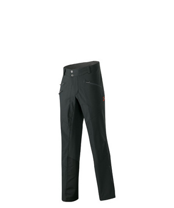Base Jump Advanced II Pants Men Black 34L picture