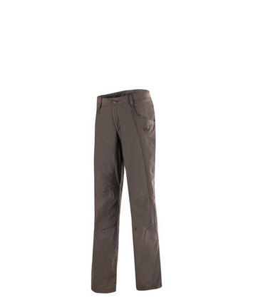 Ceredo Pants Men Dark Oak 28 picture