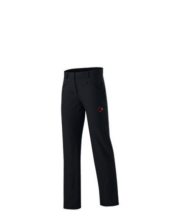 Miara Pants Women Black 2S picture