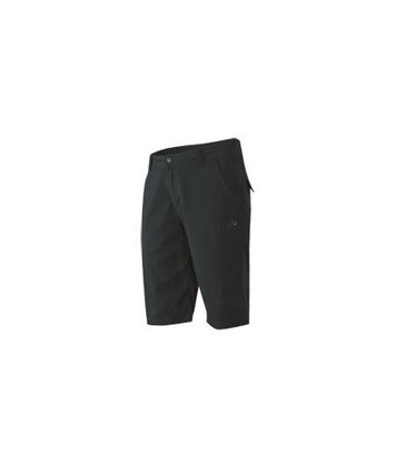 Fusion Shorts Men Graphite 28 picture