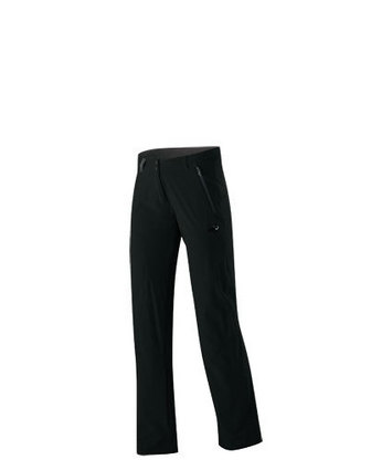 Runje Pants Women Black 4S picture