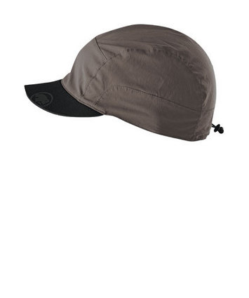 Cabal Cap Dark Oak one_size picture