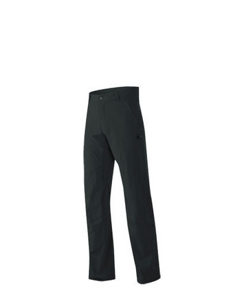 Runbold Pants Men Black 34L picture