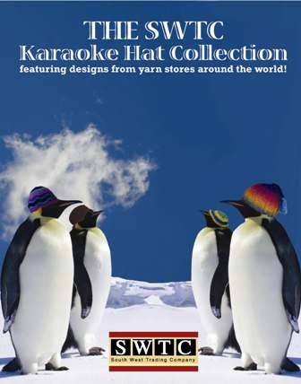 Karaoke Hat Collection DIGITAL picture