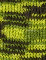 Bamboo - 100% Bamboo Fiber Yarn - Midori picture