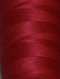 Infinity 16/2 - 100% SOYSILK Brand Fiber - Item #502 picture