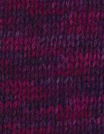 Bamboo - 100% Bamboo Fiber Yarn - Purplexed picture