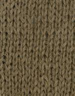 Bamboo - 100% Bamboo Fiber Yarn - Chocolate picture